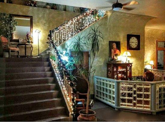 Kirk Hotel | Tooele, UT